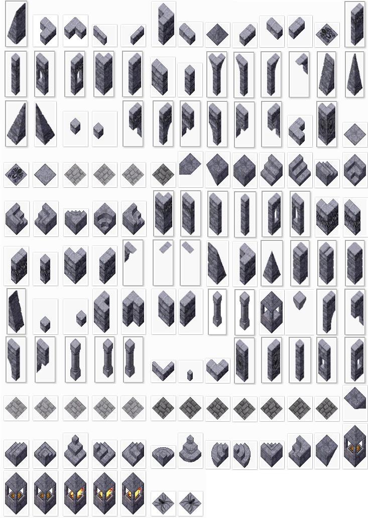 http://www.uo-pixel.de/grafiken/puppet_black_alb.jpg