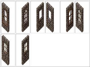 http://www.uo-pixel.de/grafiken/puppet_brick_fenster.jpg