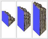 http://www.uo-pixel.de/grafiken/puppet_cavesteps.jpg