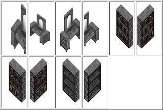 http://www.uo-pixel.de/grafiken/puppet_stein_moebel.jpg