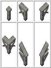 http://www.uo-pixel.de/grafiken/puppet_steingelaender.jpg