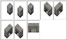 http://www.uo-pixel.de/grafiken/puppet_steinmauer_kl.jpg