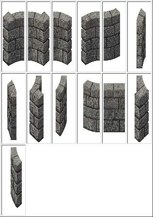 http://www.uo-pixel.de/grafiken/puppet_stone3_schmal_rund.jpg