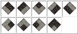 http://www.uo-pixel.de/grafiken/puppet_stone_pflaster.jpg