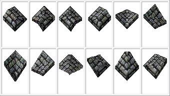 http://www.uo-pixel.de/grafiken/puppet_stone_tile.jpg