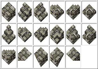 http://www.uo-pixel.de/grafiken/puppet_treppe_1.jpg