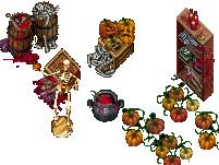 http://www.uo-pixel.de/grafiken/radlab_deko_halloween.jpg