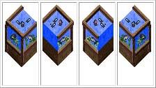 http://www.uo-pixel.de/grafiken/sha_aquarium_gross.jpg