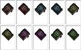 http://www.uo-pixel.de/grafiken/sm_buecher.jpg