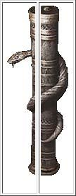 http://www.uo-pixel.de/grafiken/sm_statue_schlange.jpg