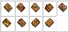 http://www.uo-pixel.de/grafiken/sm_tablett.jpg