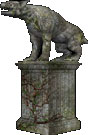 http://www.uo-pixel.de/grafiken/sm_tier.jpg