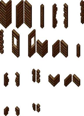 http://www.uo-pixel.de/grafiken/smitty_blockholzwand.jpg