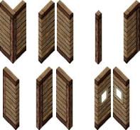 http://www.uo-pixel.de/grafiken/smitty_massive_holzwand.jpg