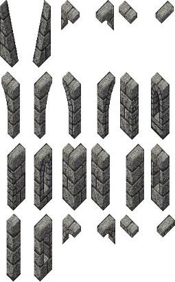 http://www.uo-pixel.de/grafiken/smitty_massive_steinwand.jpg