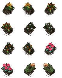 http://www.uo-pixel.de/grafiken/tante_grab_blumen.jpg
