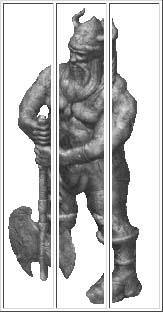http://www.uo-pixel.de/grafiken/tante_zwergen_statue.jpg