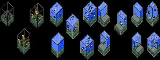 http://www.uo-pixel.de/grafiken/thrapple_aquarium.jpg