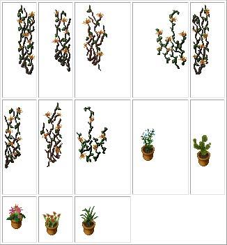 http://www.uo-pixel.de/grafiken/thunar_blumen.jpg