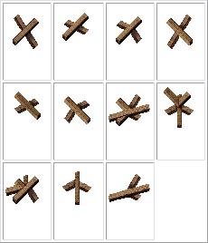 http://www.uo-pixel.de/grafiken/thunar_gebaelk.jpg