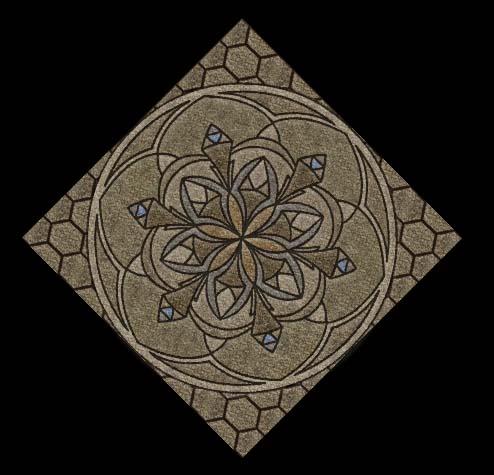 http://www.uo-pixel.de/grafiken/thunar_ornament.jpg