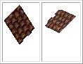 http://www.uo-pixel.de/grafiken/thunar_rand.jpg