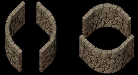 http://www.uo-pixel.de/grafiken/thunar_runde_wand.jpg