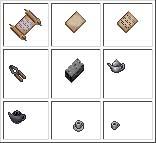http://www.uo-pixel.de/grafiken/tiger_kleindeko.jpg