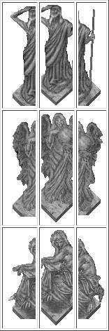 http://www.uo-pixel.de/grafiken/tiger_statuen.jpg