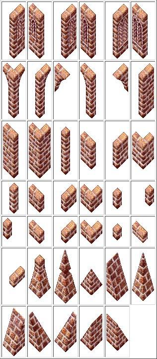 http://www.uo-pixel.de/grafiken/tiger_ziegelwand.jpg