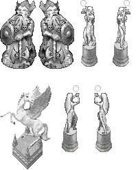 http://www.uo-pixel.de/grafiken/tn_statuen.jpg