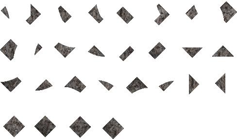 http://www.uo-pixel.de/grafiken/tyr_bergboden.jpg