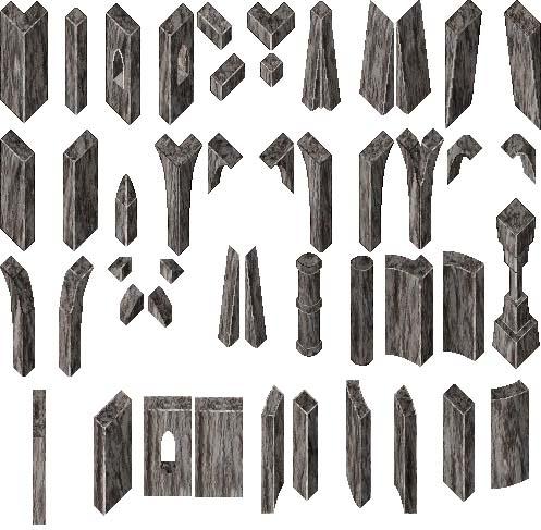 http://www.uo-pixel.de/grafiken/tyr_bergmauern.jpg
