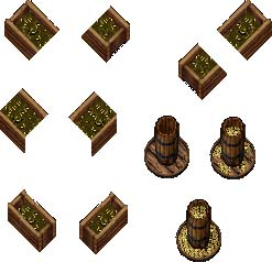 http://www.uo-pixel.de/grafiken/tyr_futtertrog.jpg