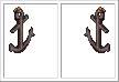 http://www.uo-pixel.de/grafiken/uodev_anker.jpg