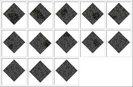http://www.uo-pixel.de/grafiken/uodev_asche.jpg