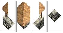 http://www.uo-pixel.de/grafiken/uodev_brunnen2.jpg