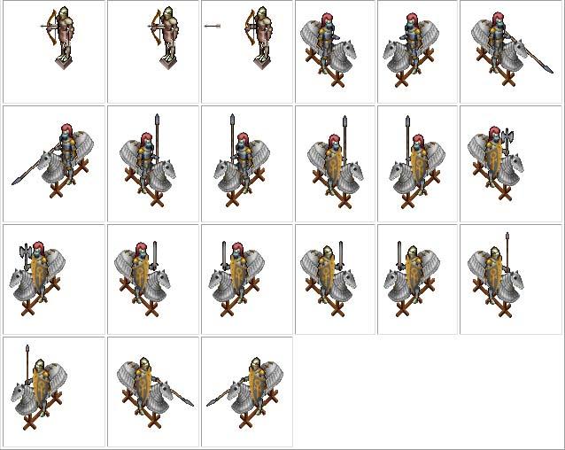 http://www.uo-pixel.de/grafiken/uodev_deko_ruestung2.jpg