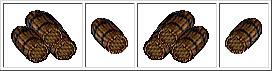 http://www.uo-pixel.de/grafiken/uodev_faesser.jpg
