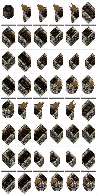 http://www.uo-pixel.de/grafiken/uodev_forge_off.jpg