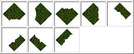 http://www.uo-pixel.de/grafiken/uodev_gras_enden.jpg