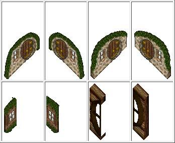 http://www.uo-pixel.de/grafiken/uodev_hobbit.jpg