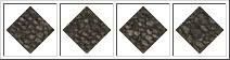 http://www.uo-pixel.de/grafiken/uodev_kopfsteinpflaster.jpg