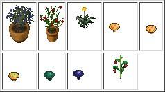 http://www.uo-pixel.de/grafiken/uodev_pflanzen.jpg