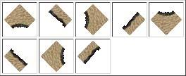 http://www.uo-pixel.de/grafiken/uodev_sand_enden.jpg