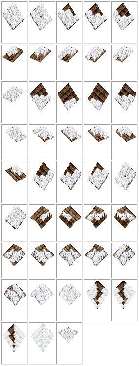 http://www.uo-pixel.de/grafiken/uodev_schnee_dach.jpg