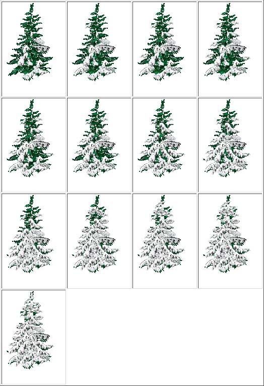 http://www.uo-pixel.de/grafiken/uodev_schnee_tanne.jpg