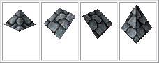 http://www.uo-pixel.de/grafiken/uodev_slate_roof.jpg