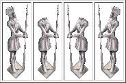 http://www.uo-pixel.de/grafiken/uodev_statue_kriegerin.jpg