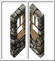http://www.uo-pixel.de/grafiken/uodev_stone1_fenster.jpg